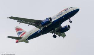BritishAirways_A319_G-EUPU_ZRH130924