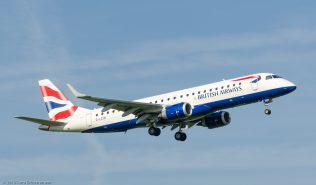 BritishAirways_E190_G-LCYR_ZRH130924