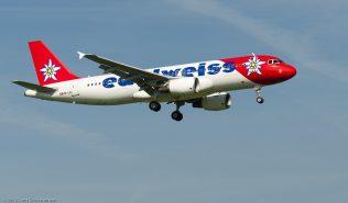 Edelweiss_A320_HB-IHZ_ZRH130924