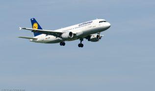Lufthansa_A320_D-AIQM_ZRH130924