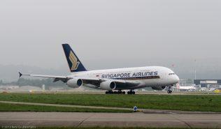 SingaporeAirlines_A388_9V-SKP_ZRH130924_01