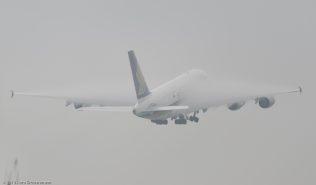 SingaporeAirlines_A388_9V-SKP_ZRH130924_03