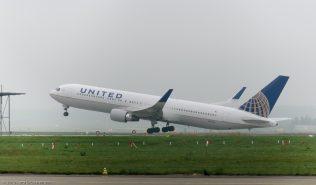 UnitedAirlines_B763_N677UA_ZRH130924