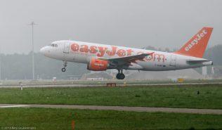 easyJet_A319_G-EZAF_ZRH130924