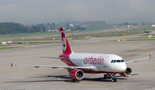 AirBerlin_A319_HB-IOX_ZRH130925