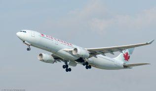 AirCanada_A333_C-GFAF_ZRH130925