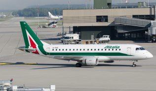 Alitalia_E170_EI-RDE_ZRH130925