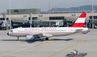 AustrianAirlines_A320_OE-LBP_ZRH130925