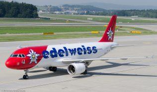 Edelweiss_A320_HB-IJV_ZRH130925_01