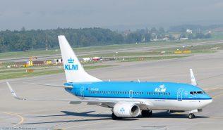 KLM_B737_PH-BGR_ZRH130925