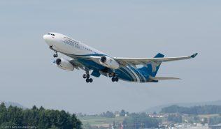 OmanAir_A332_A4O-DC_ZRH130925