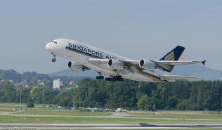 SingaporeAirlines_A388_9V-SKQ_ZRH130925