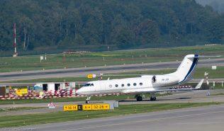 SwissJet_GLF4_HB-JUS_ZRH130925