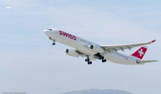 Swiss_A333_HB-JHM_ZRH130925