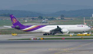 ThaiAirways_A346_HS-TND_ZRH130925_02