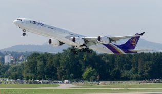 ThaiAirways_A346_HS-TND_ZRH130925_03