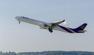 ThaiAirways_A346_HS-TND_ZRH130925_04