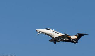 Arcus-AirLogistic_E50P_D-IAAY_ZRH131201
