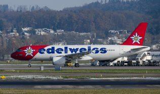 Edelweiss_A320_HB-IHY_ZRH131201