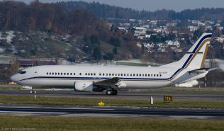 GainJetAviation_B734_SX-ATF_ZRH131201_03