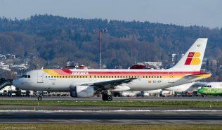 Iberia_A320_EC-IEF_ZRH131201_01