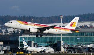 Iberia_A320_EC-IEF_ZRH131201_02