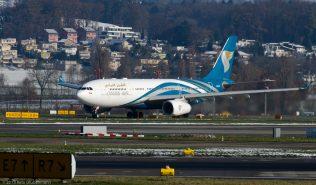OmanAir_A332_A4O-DF_ZRH131201_01