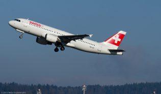 Swiss_A320_HB-JLS_ZRH131201