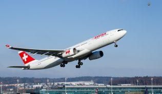 Swiss_A333_HB-JHI_ZRH131201_02