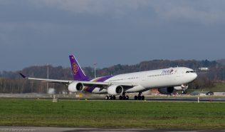 ThaiAirways_A346_HS-TND_ZRH131201
