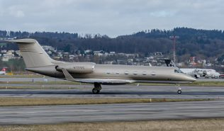 AdvancedAirManagement_GLF4_N721BS_ZRH140126
