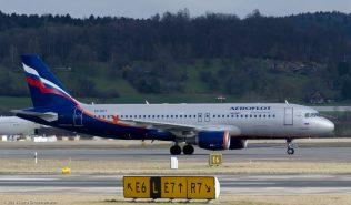 Aeroflot_A320_VQ-BKT_ZRH140126