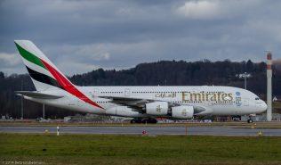 Emirates_A388_A6-EDO_ZRH140126
