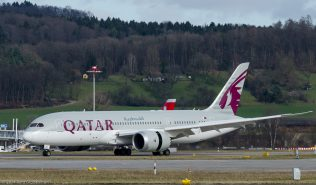 QatarAirways_B788_A7-BCK_ZRH140126