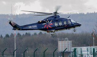 SwissJet_A139_HB-ZUU_ZRH140126