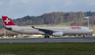 Swiss_A333_HB-JHG_ZRH140126_02