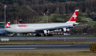 Swiss_A343_HB-JMI_ZRH140126