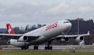 Swiss_A343_HB-JMJ_ZRH140126_01