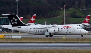 Swiss_RJ1H_HB-IXR_ZRH140126