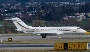 YYAAviation_GLEX_M-ASRI_ZRH140126