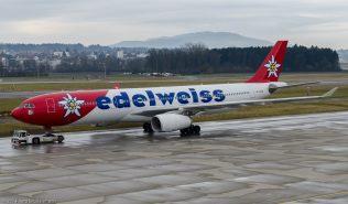 Edelweiss_A333_HB-JHQ_ZRH140208