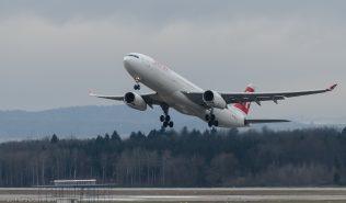 Swiss_A333_HB-JHB_ZRH140208