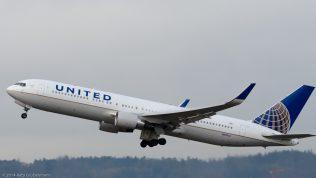 UnitedAirlines_B763_N675UA_ZRH140208