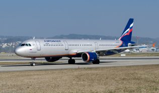 Aeroflot_A321_VP-BTG_ZRH140308