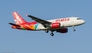 AirMalta_A319_9H-AEM_ZRH140308