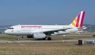 Germanwings_A319_D-AGWJ_ZRH140308