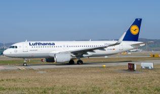 Lufthansa_A320_D-AIZX_ZRH140308