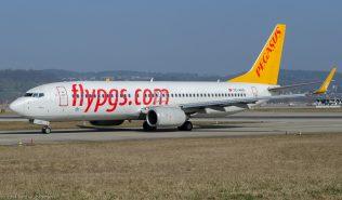 PegasusAirlines_B738_TC-AAS_ZRH140308