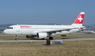 Swiss_A320_HB-IJN_ZRH140308