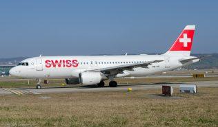 Swiss_A320_HB-IJS_ZRH140308